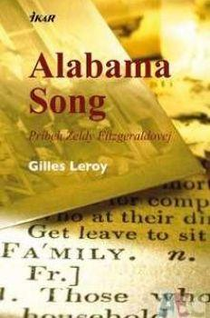 Alabama Song, Knihomall
